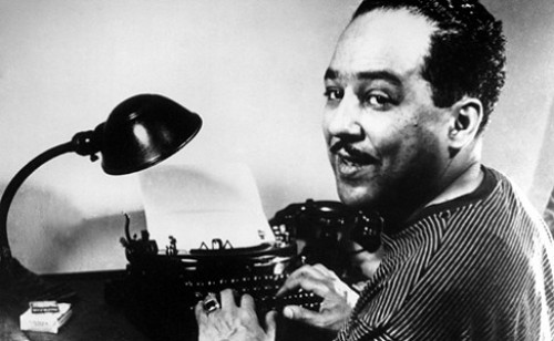 Langston-Hughes-Facts