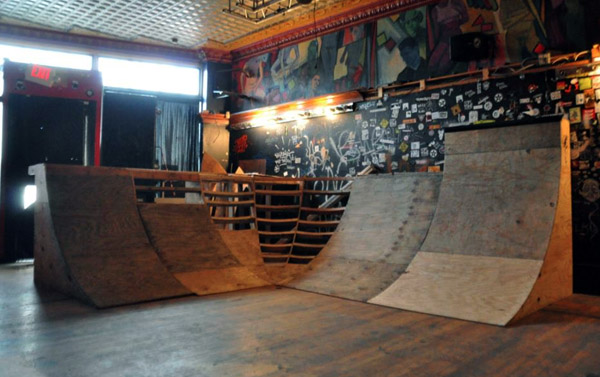 now-thats-class-ramp-2012-02